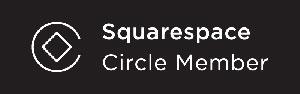squarespace-circle-member.jpg