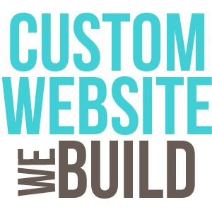 Complete mobile-responsive website with your choices of colors, fonts, images and CSS styling to capture the essence of your business - and more clients. DESIGN IN JUST 2 WEEKS!