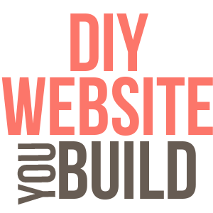 One-on-one website lessons on your own computer. Perfect for the DIY self-starter who wants to learn how to build your own website from start to finish. WE TEACH YOU HOW!