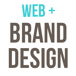 LOGO DESIGN PACKAGES  Whether you need a new logo, logo refresh, or a mini branding package - we have options.