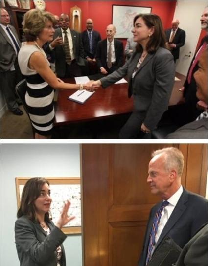 Senators.jpg