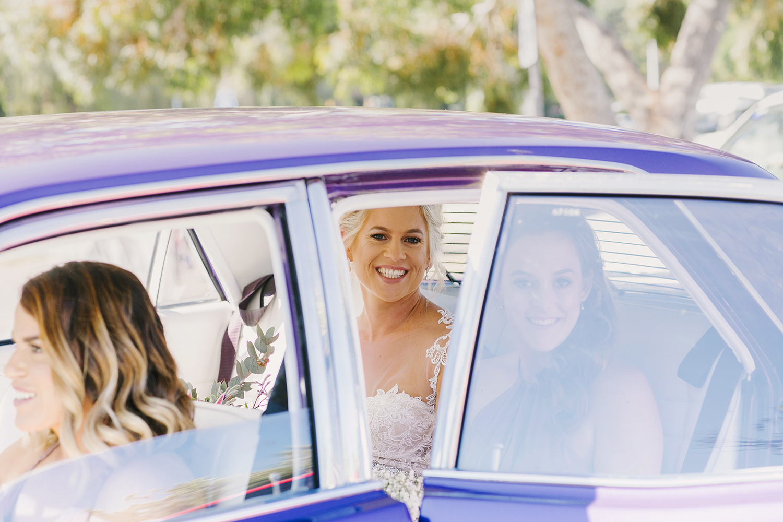 Matilda Bay Pop Up Wedding04.jpg