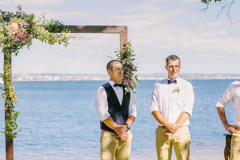 Matilda Bay Pop Up Wedding06.jpg