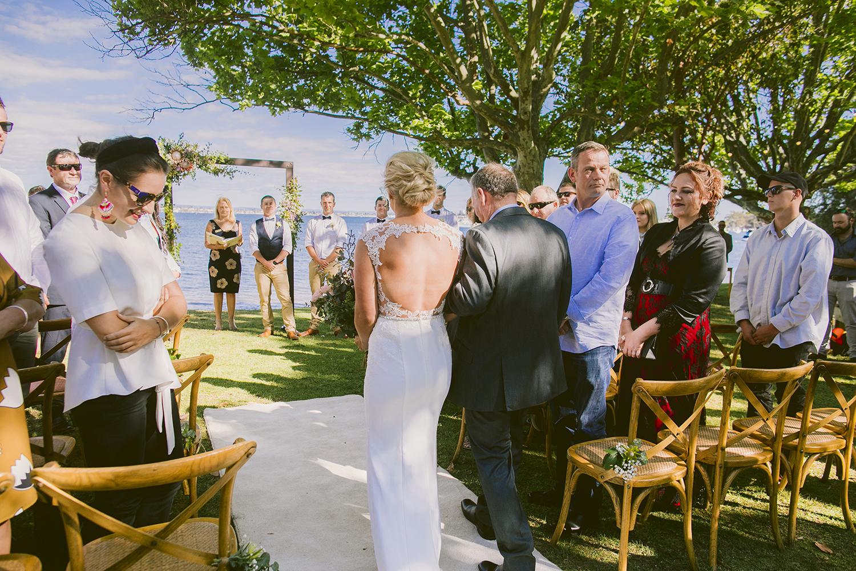 Matilda Bay Pop Up Wedding08.jpg