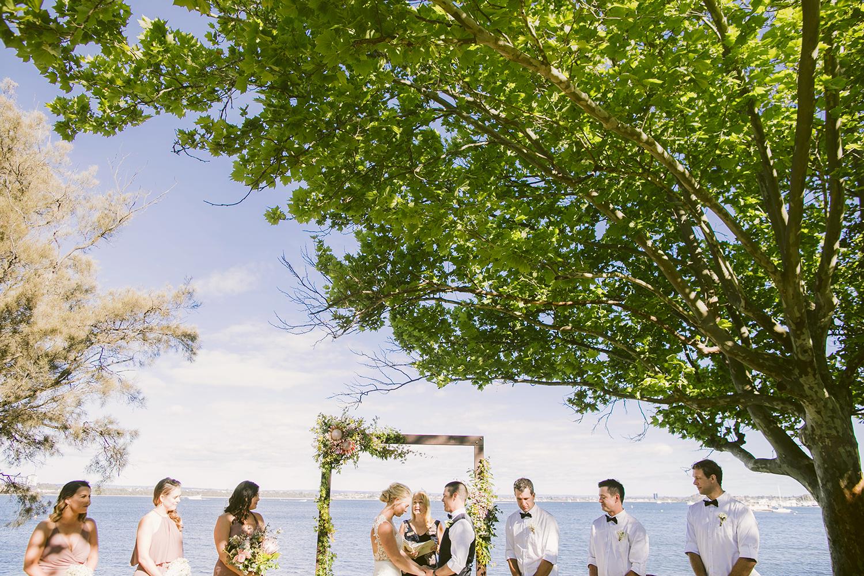 Matilda Bay Pop Up Wedding10.jpg