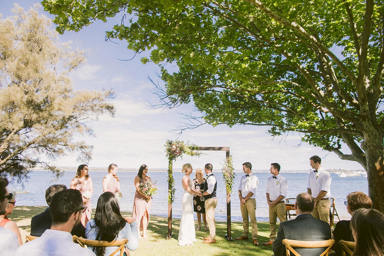 Matilda Bay Pop Up Wedding11.jpg