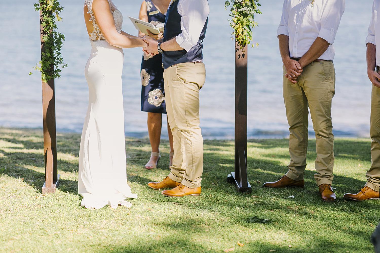 Matilda Bay Pop Up Wedding13.jpg