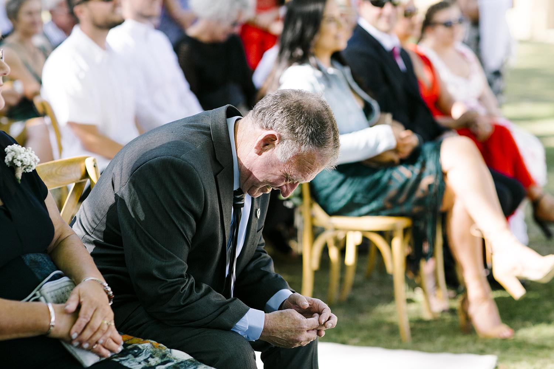 Matilda Bay Pop Up Wedding16.jpg