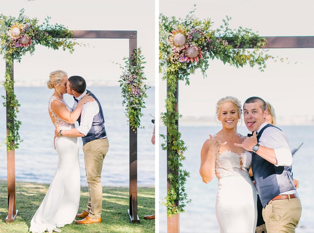 Matilda Bay Pop Up Wedding21.jpg