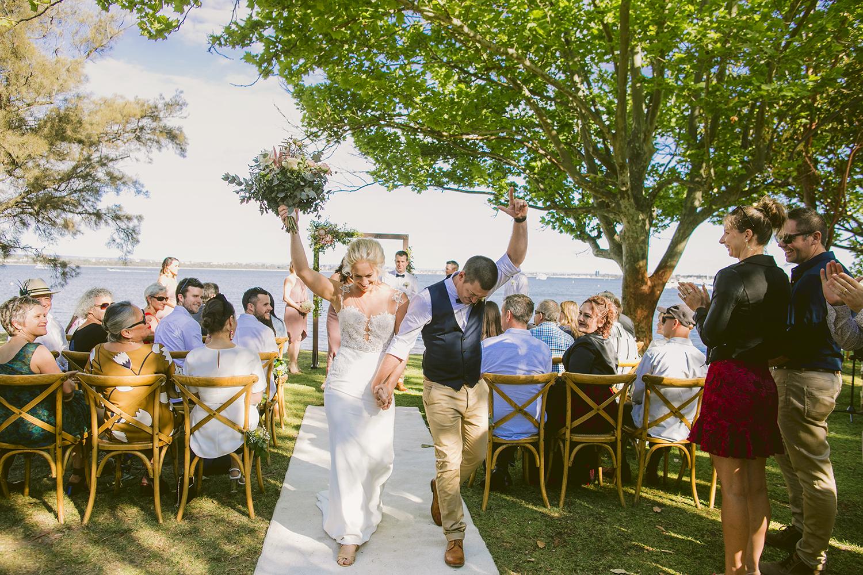 Matilda Bay Pop Up Wedding24.jpg
