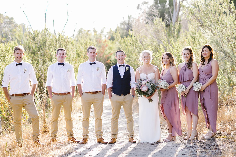 Matilda Bay Pop Up Wedding26.jpg
