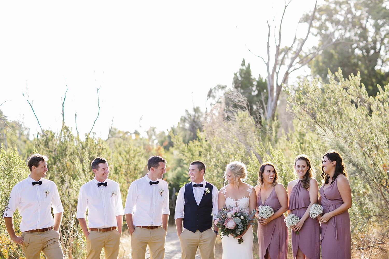Matilda Bay Pop Up Wedding27.jpg