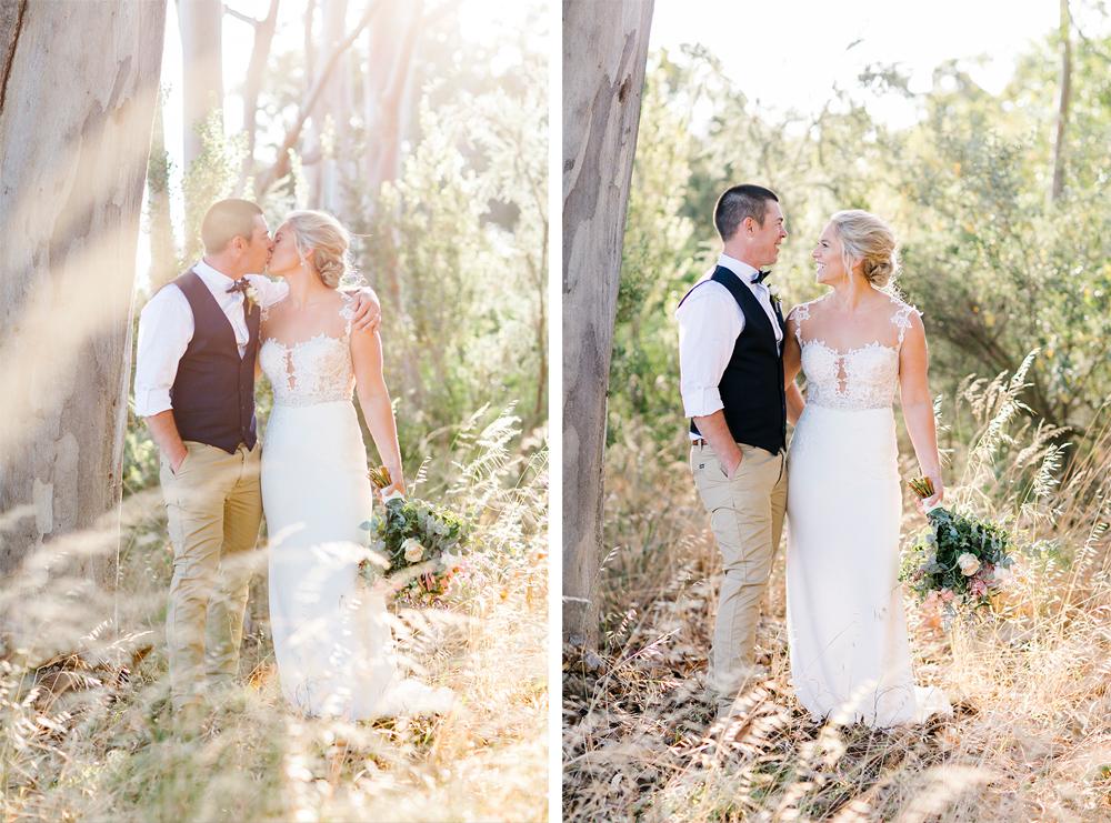Matilda Bay Pop Up Wedding36.jpg