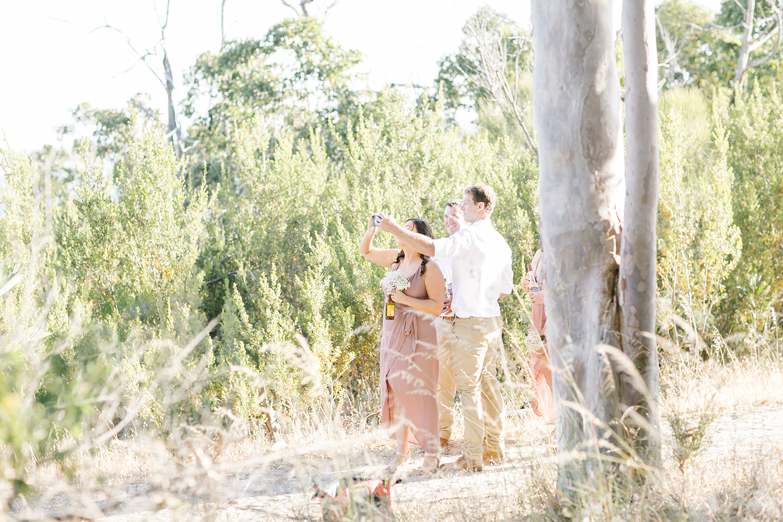 Matilda Bay Pop Up Wedding40.jpg