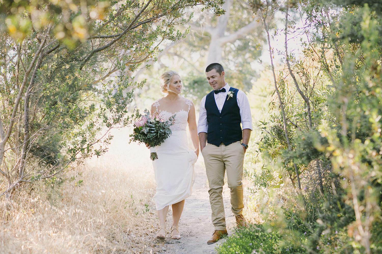 Matilda Bay Pop Up Wedding43.jpg