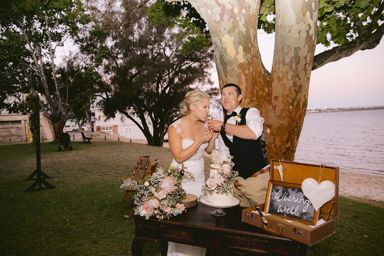 Matilda Bay Pop Up Wedding64.jpg