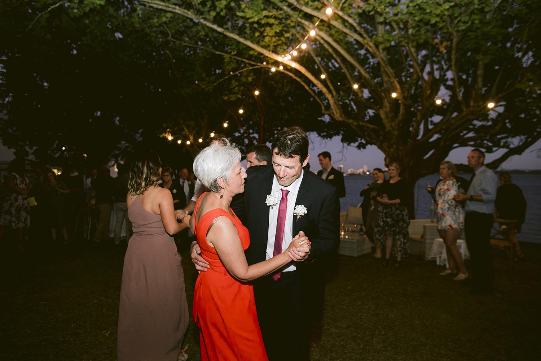 Matilda Bay Pop Up Wedding70.jpg