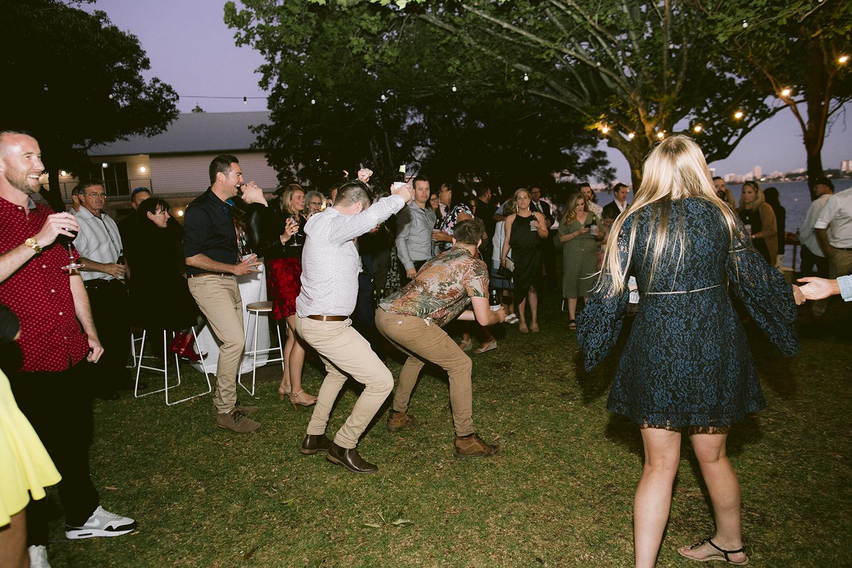 Matilda Bay Pop Up Wedding69.jpg