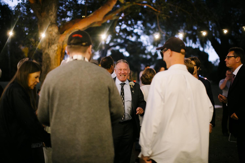 Matilda Bay Pop Up Wedding76.jpg