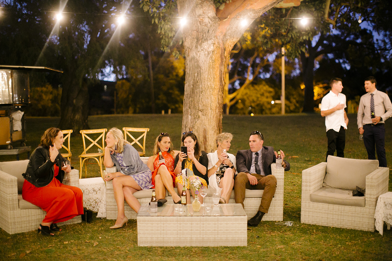 Matilda Bay Pop Up Wedding79.jpg