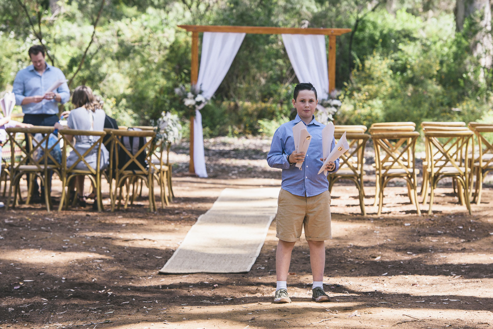 Margaret River Pop Up Wedding_010.jpg
