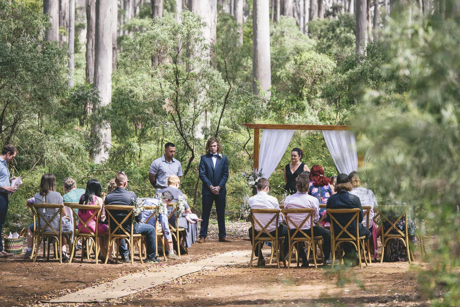 Margaret River Pop Up Wedding_014.jpg