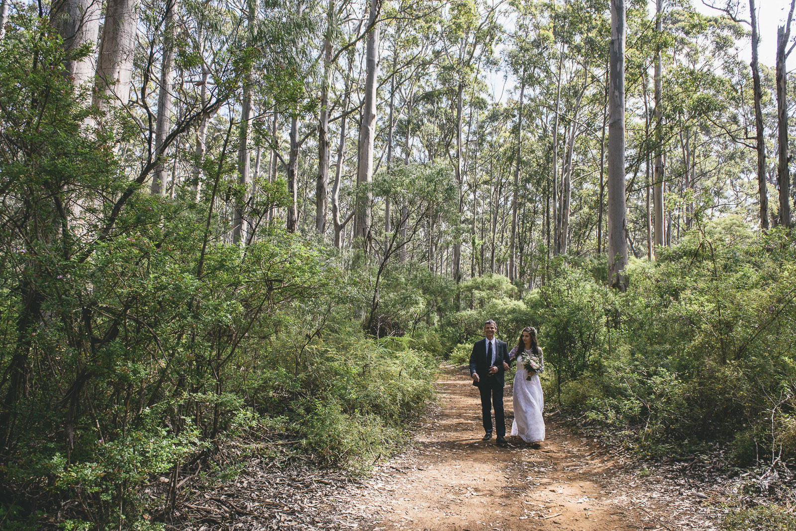 Margaret River Pop Up Wedding_017.jpg