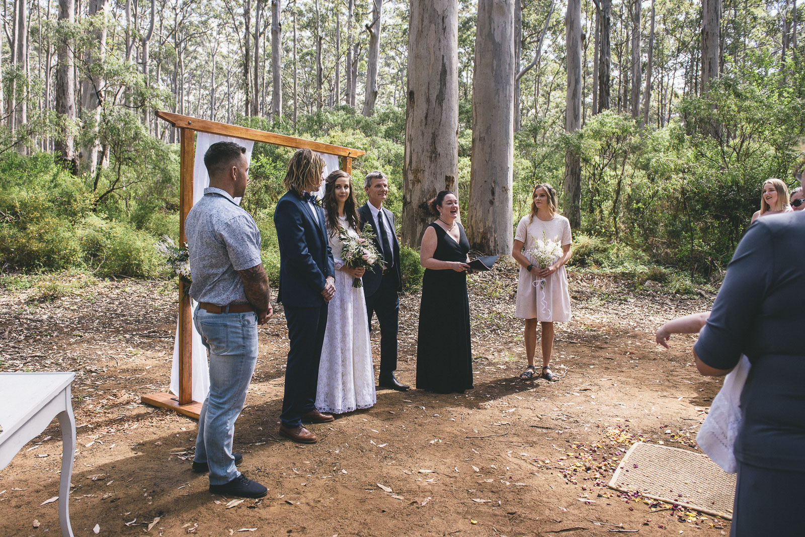 Margaret River Pop Up Wedding_022.jpg