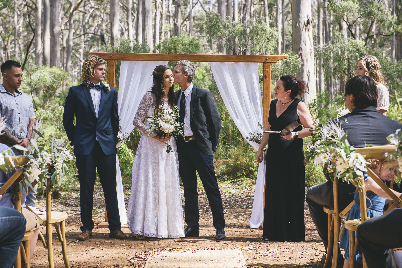 Margaret River Pop Up Wedding_027.jpg