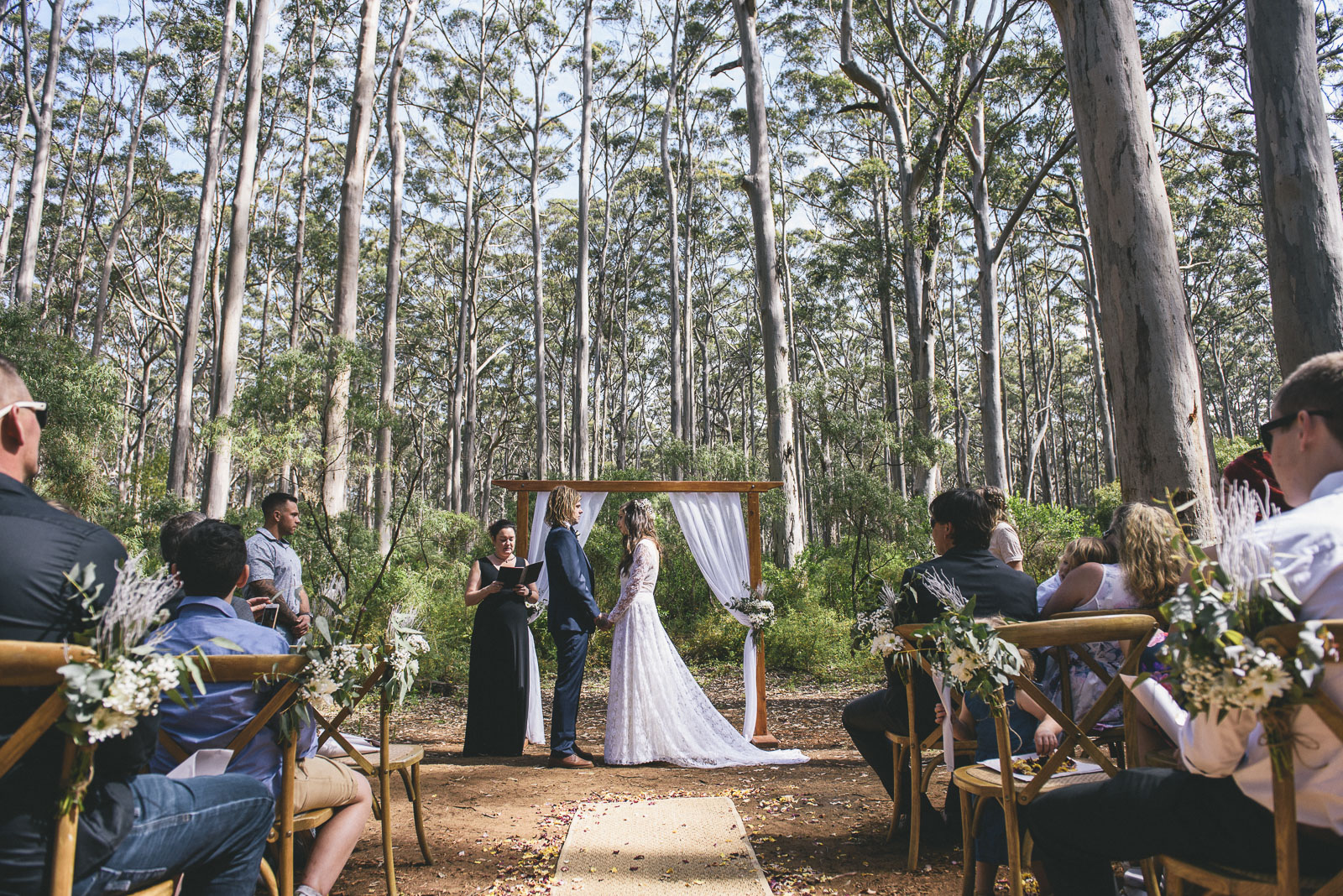 Margaret River Pop Up Wedding_031.jpg