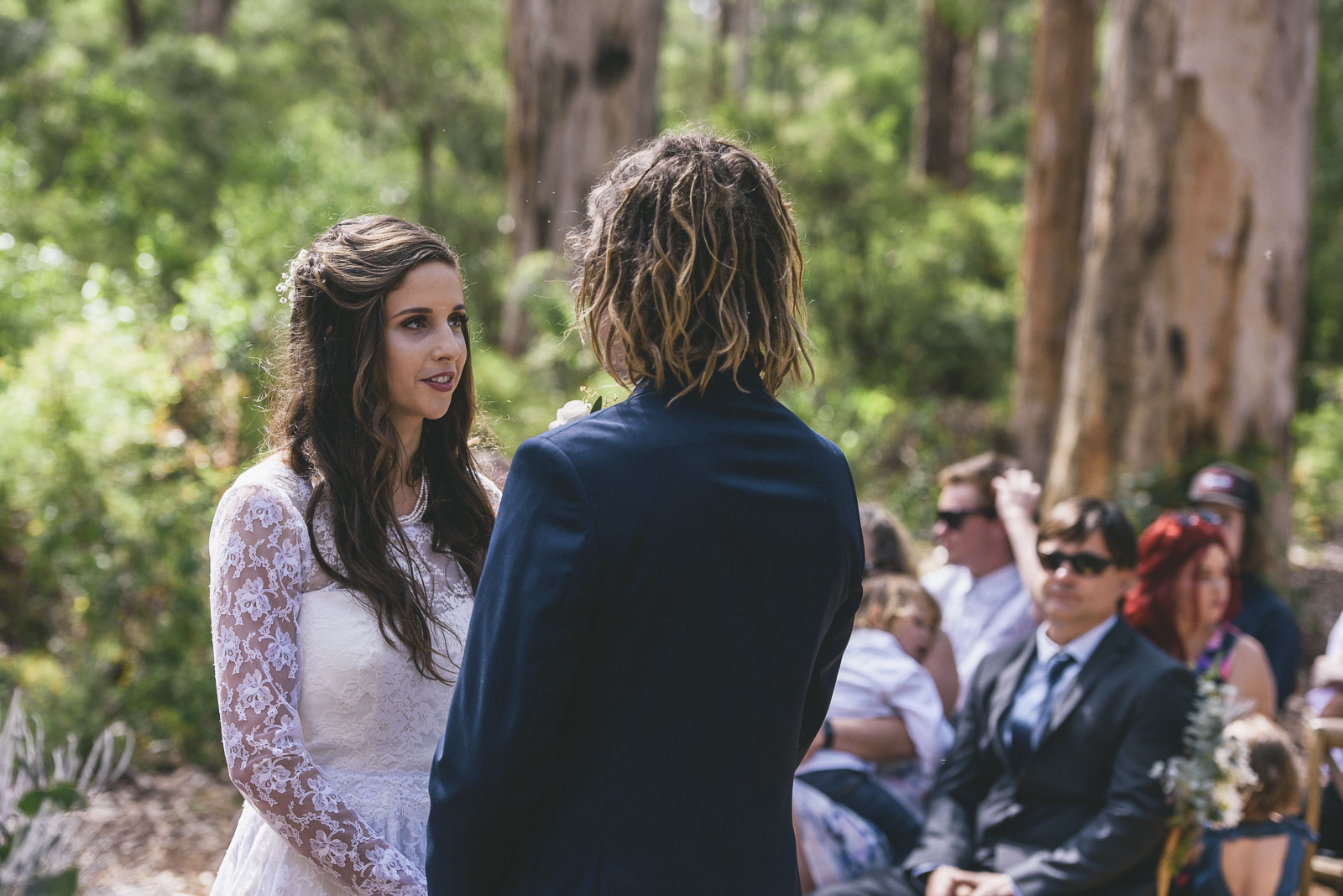 Margaret River Pop Up Wedding_036.jpg