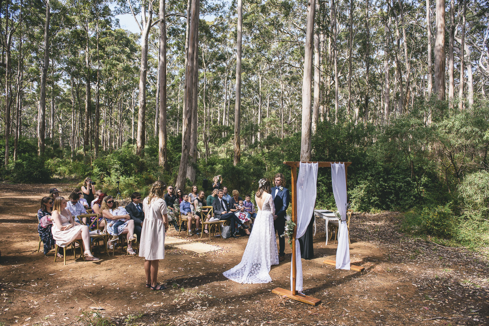 Margaret River Pop Up Wedding_034.jpg