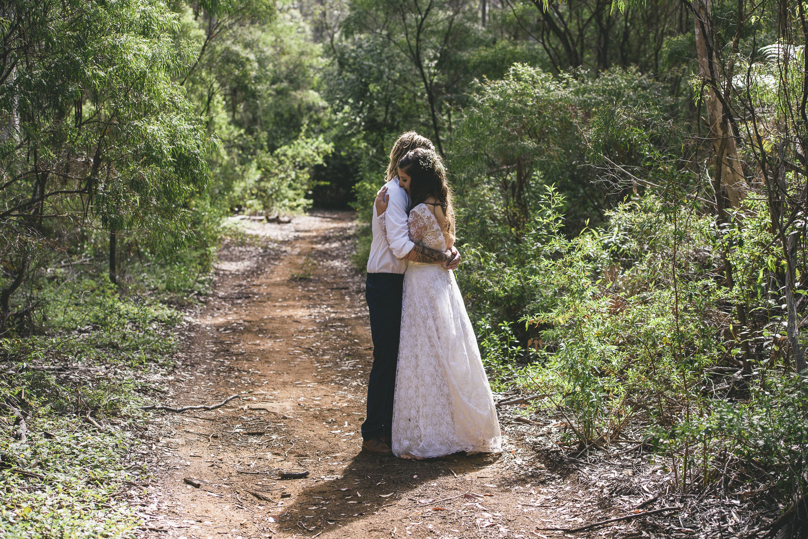 Margaret River Pop Up Wedding_064.jpg