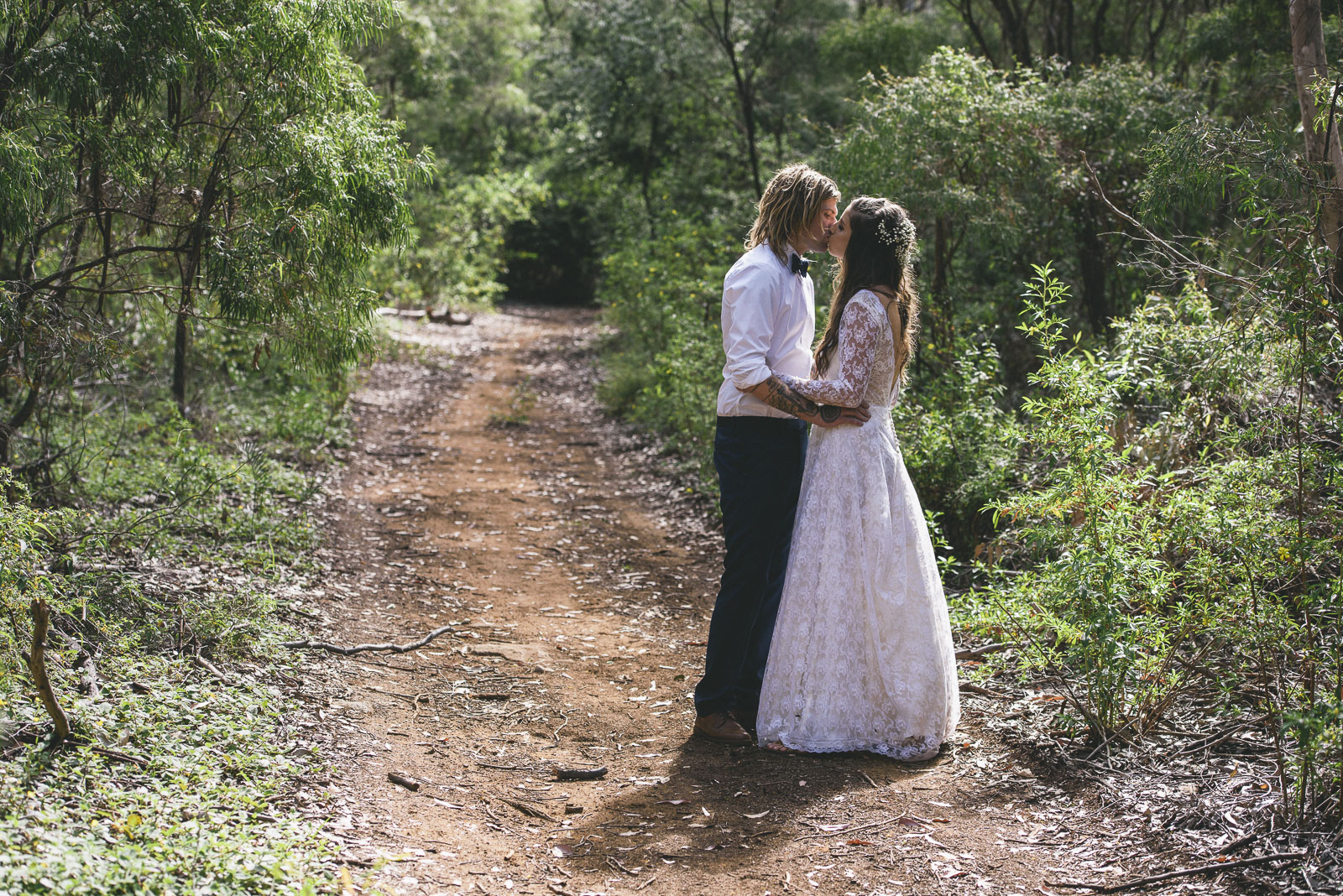 Margaret River Pop Up Wedding_066.jpg