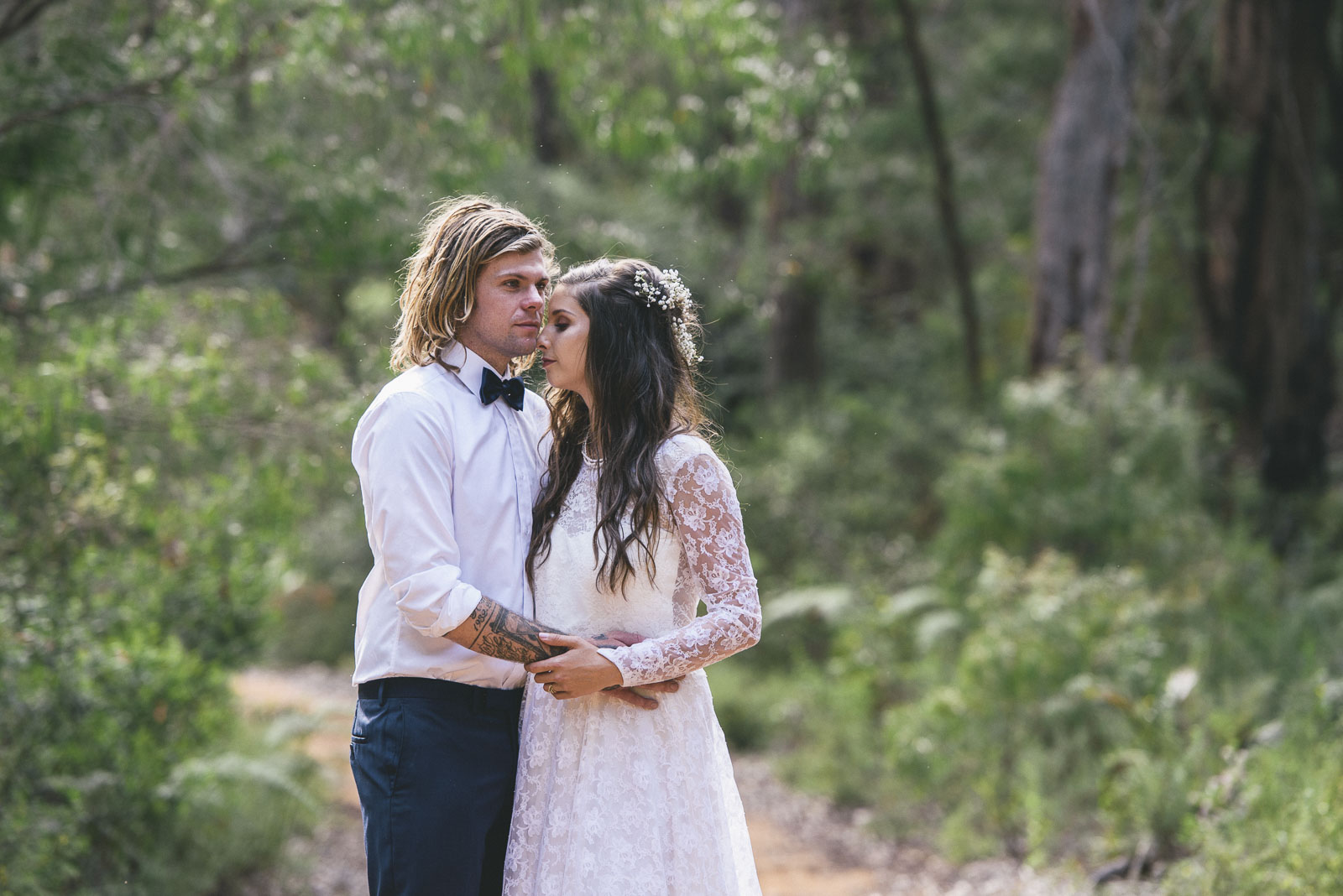 Margaret River Pop Up Wedding_080.jpg