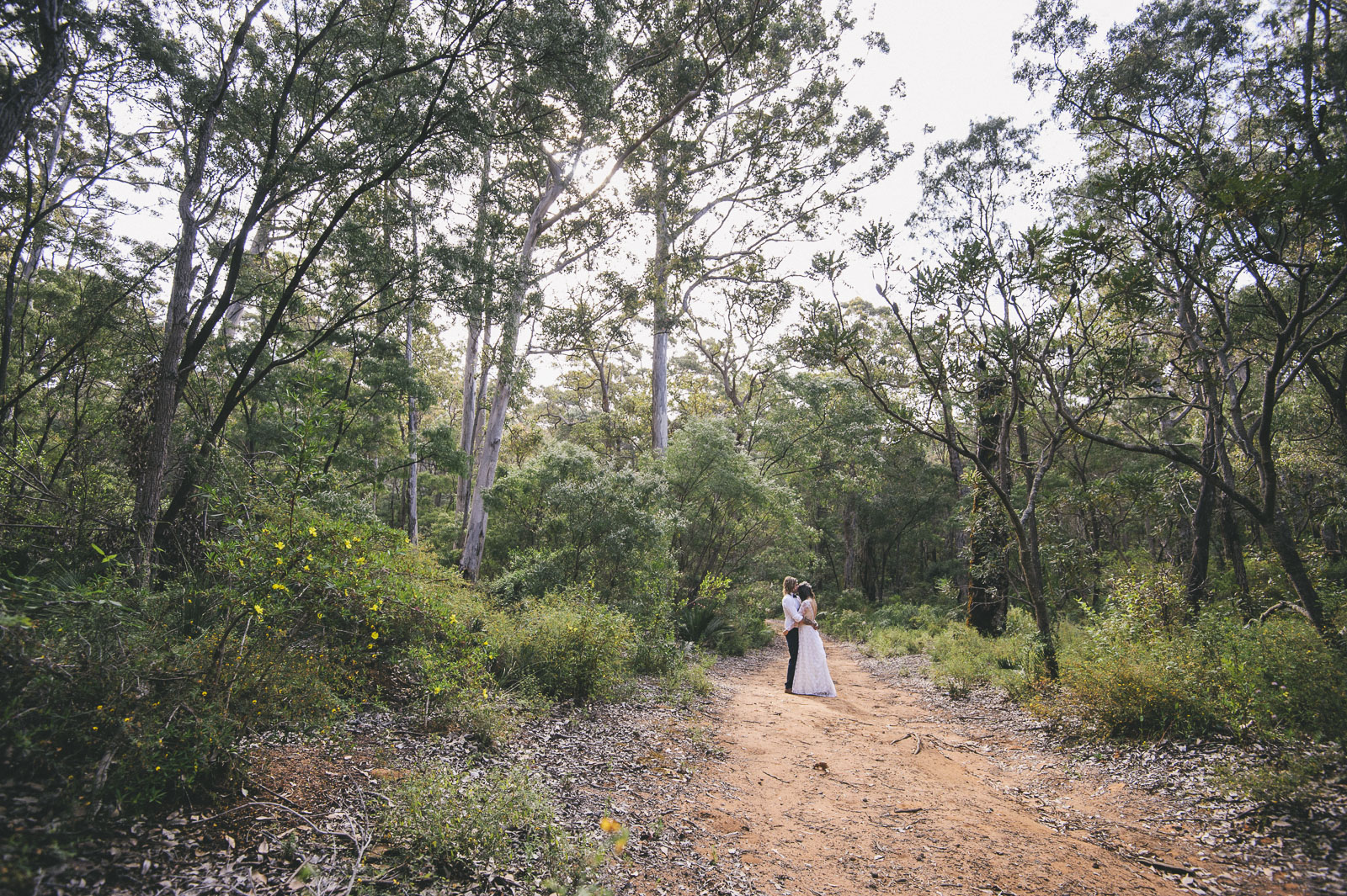 Margaret River Pop Up Wedding_081.jpg