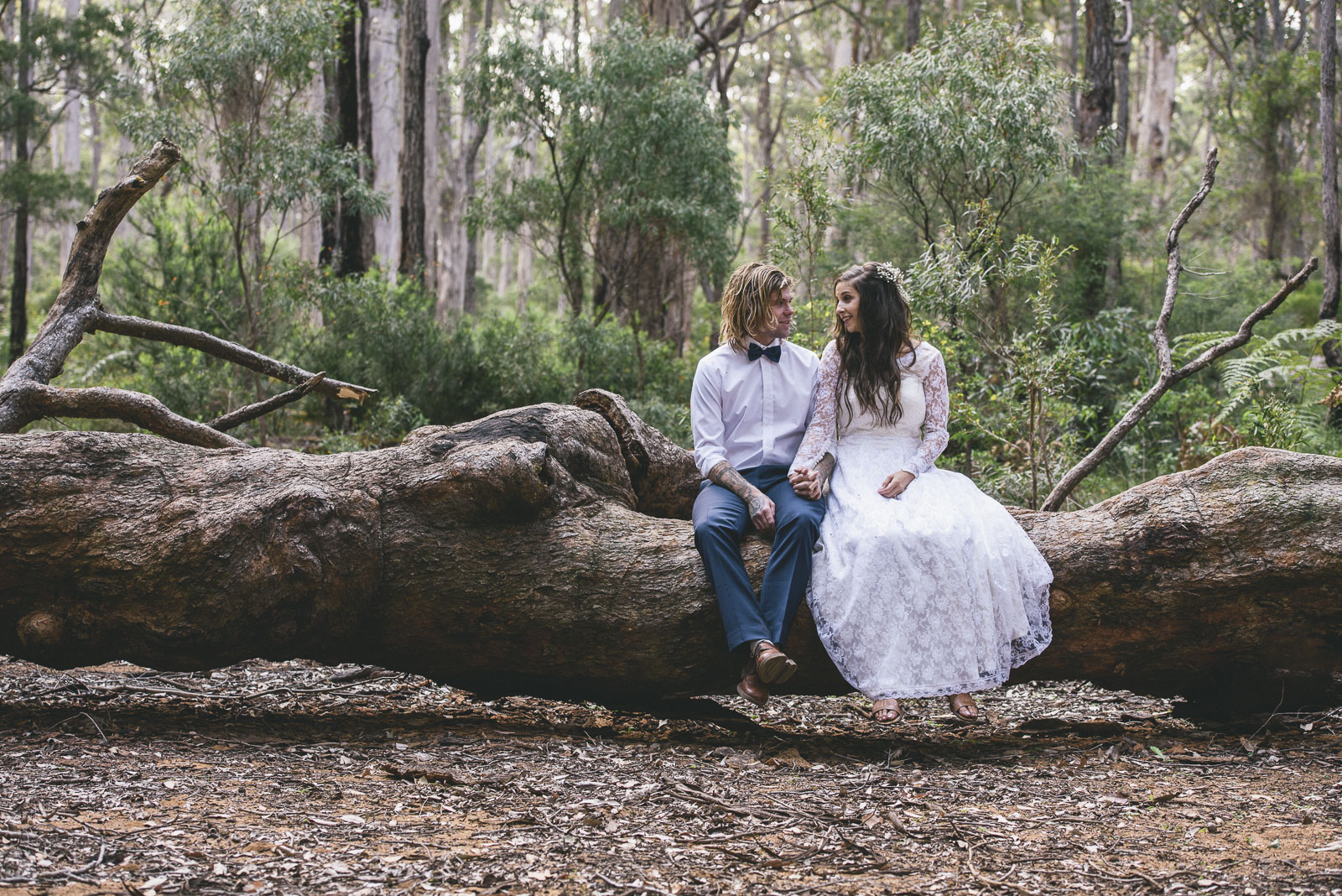 Margaret River Pop Up Wedding_084.jpg