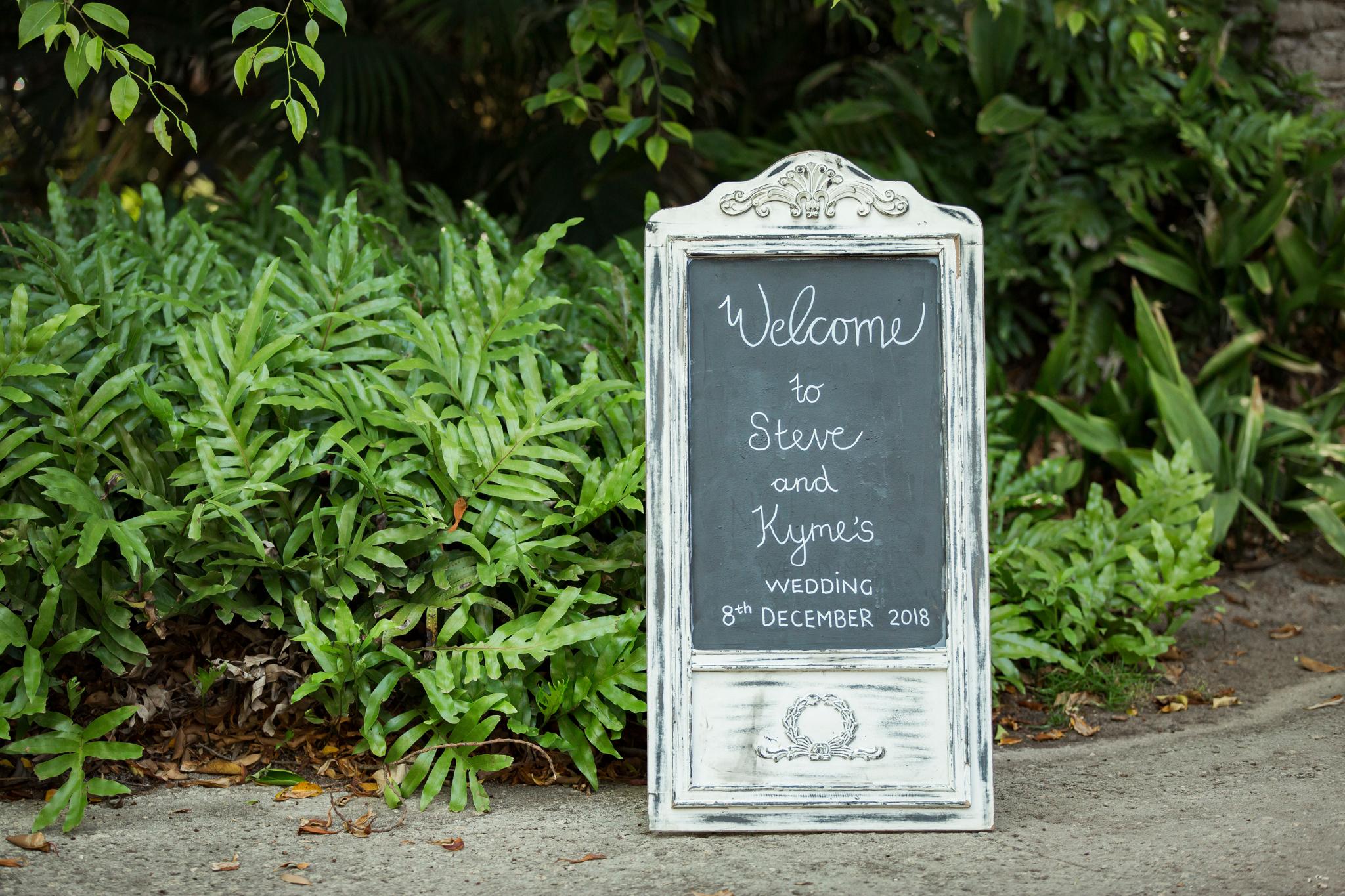 Kyme-steve-wedding-1.jpg