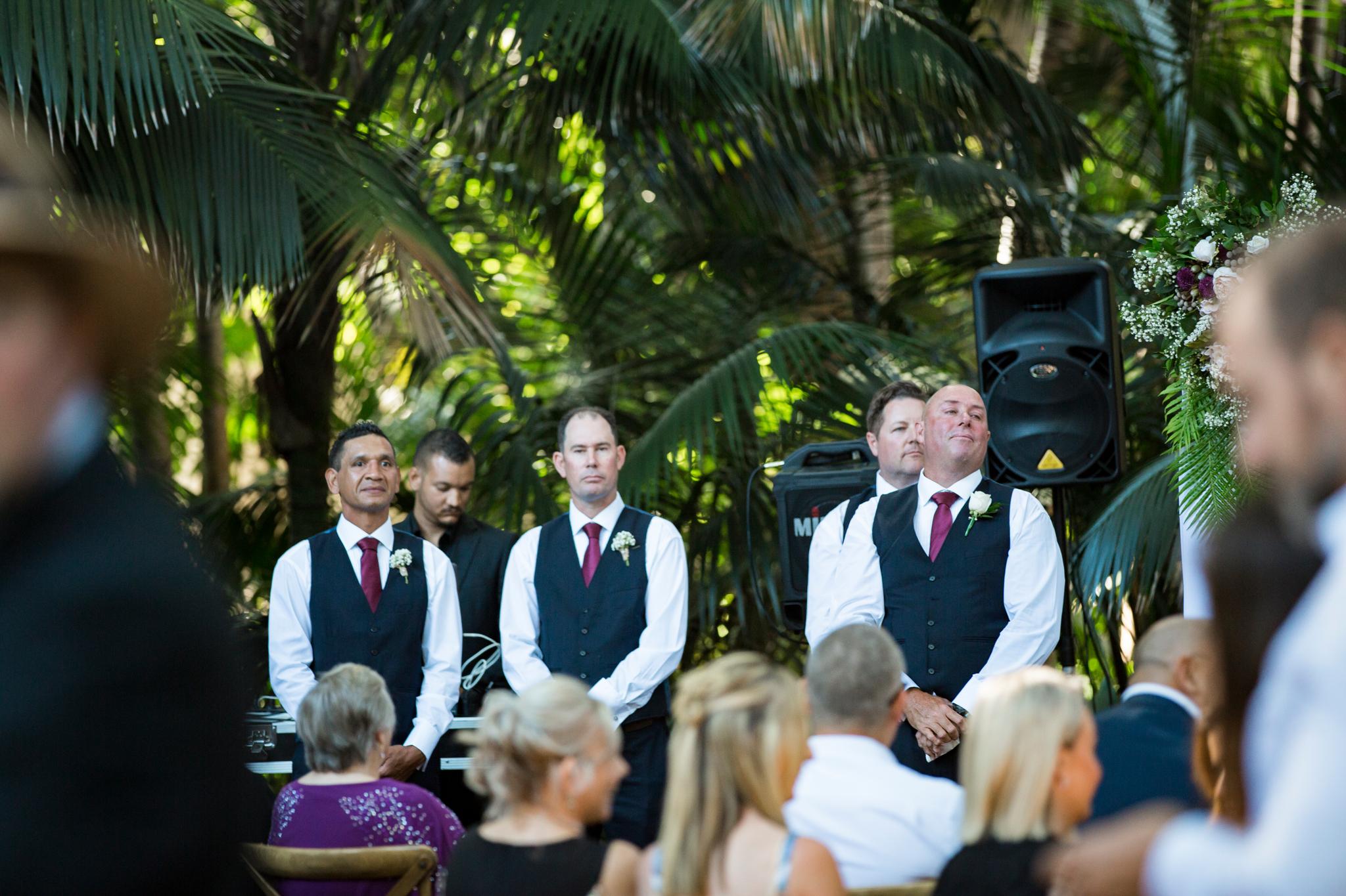 Kyme-steve-wedding-22.jpg
