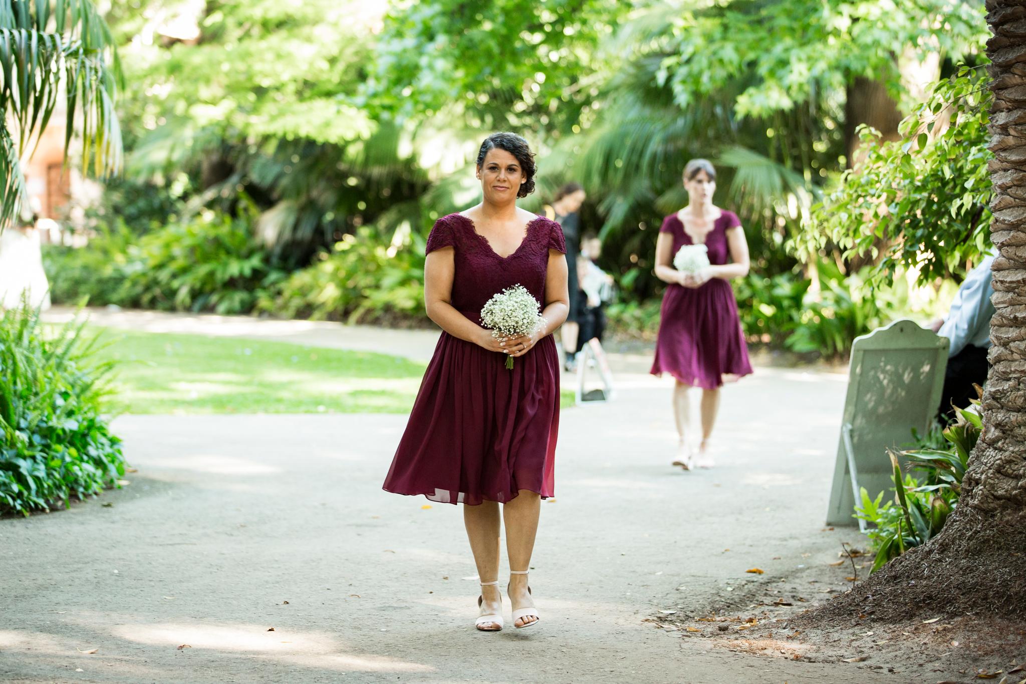 Kyme-steve-wedding-30.jpg