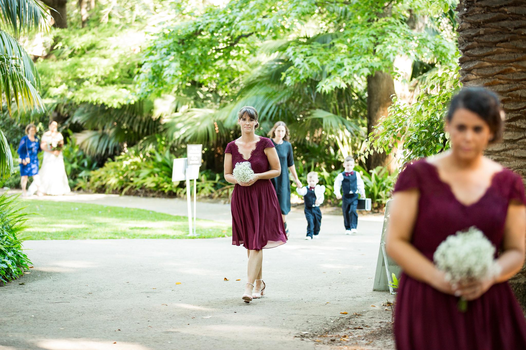 Kyme-steve-wedding-31.jpg