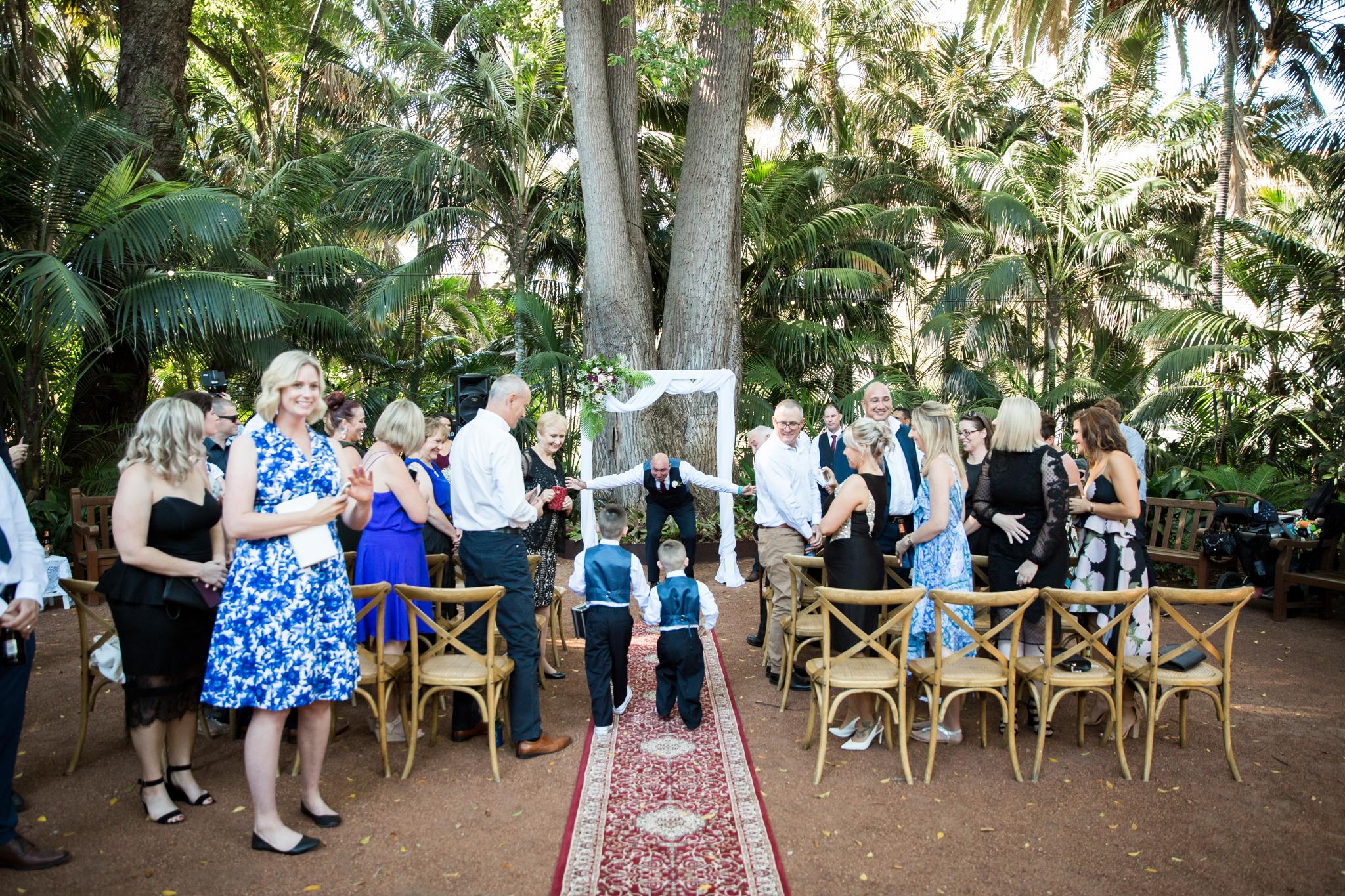 Kyme-steve-wedding-40.jpg