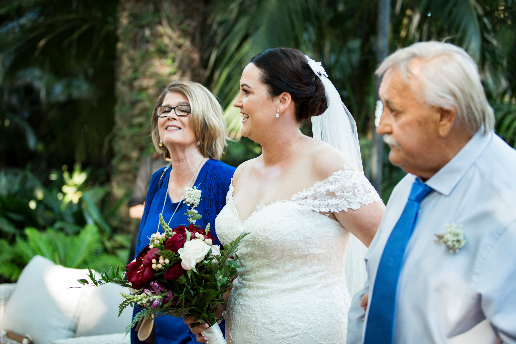 Kyme-steve-wedding-44.jpg