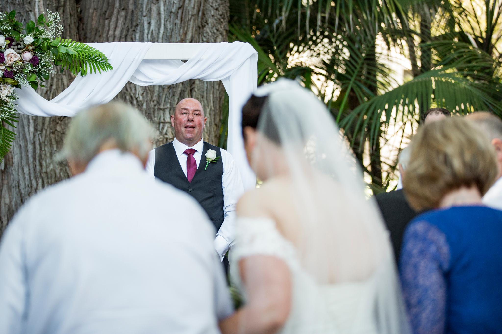 Kyme-steve-wedding-48.jpg