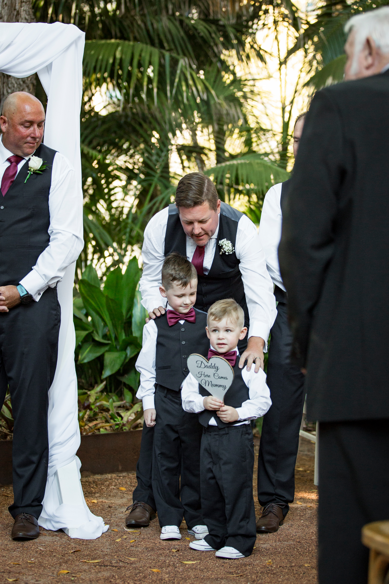 Kyme-steve-wedding-52.jpg