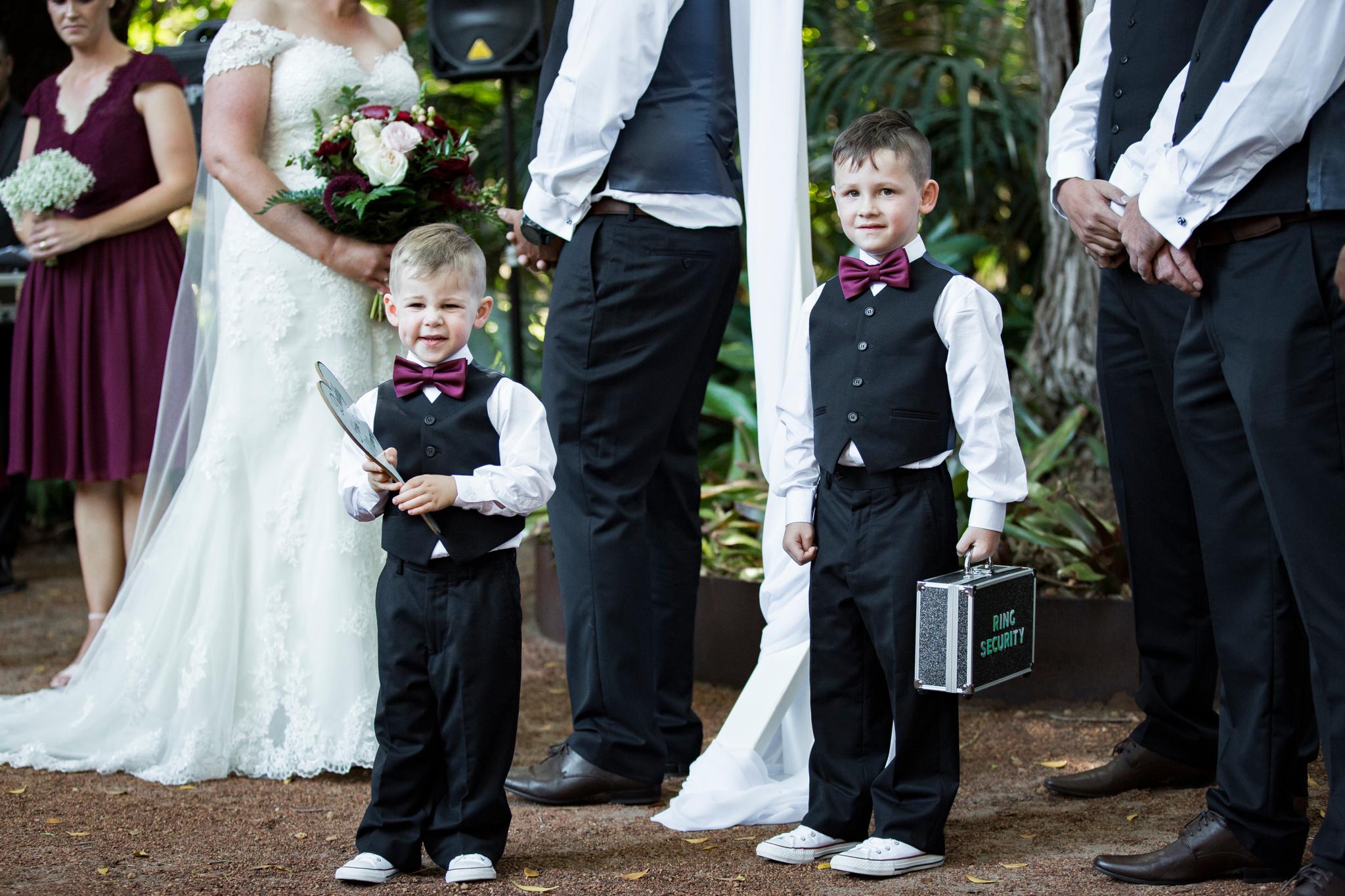 Kyme-steve-wedding-58.jpg