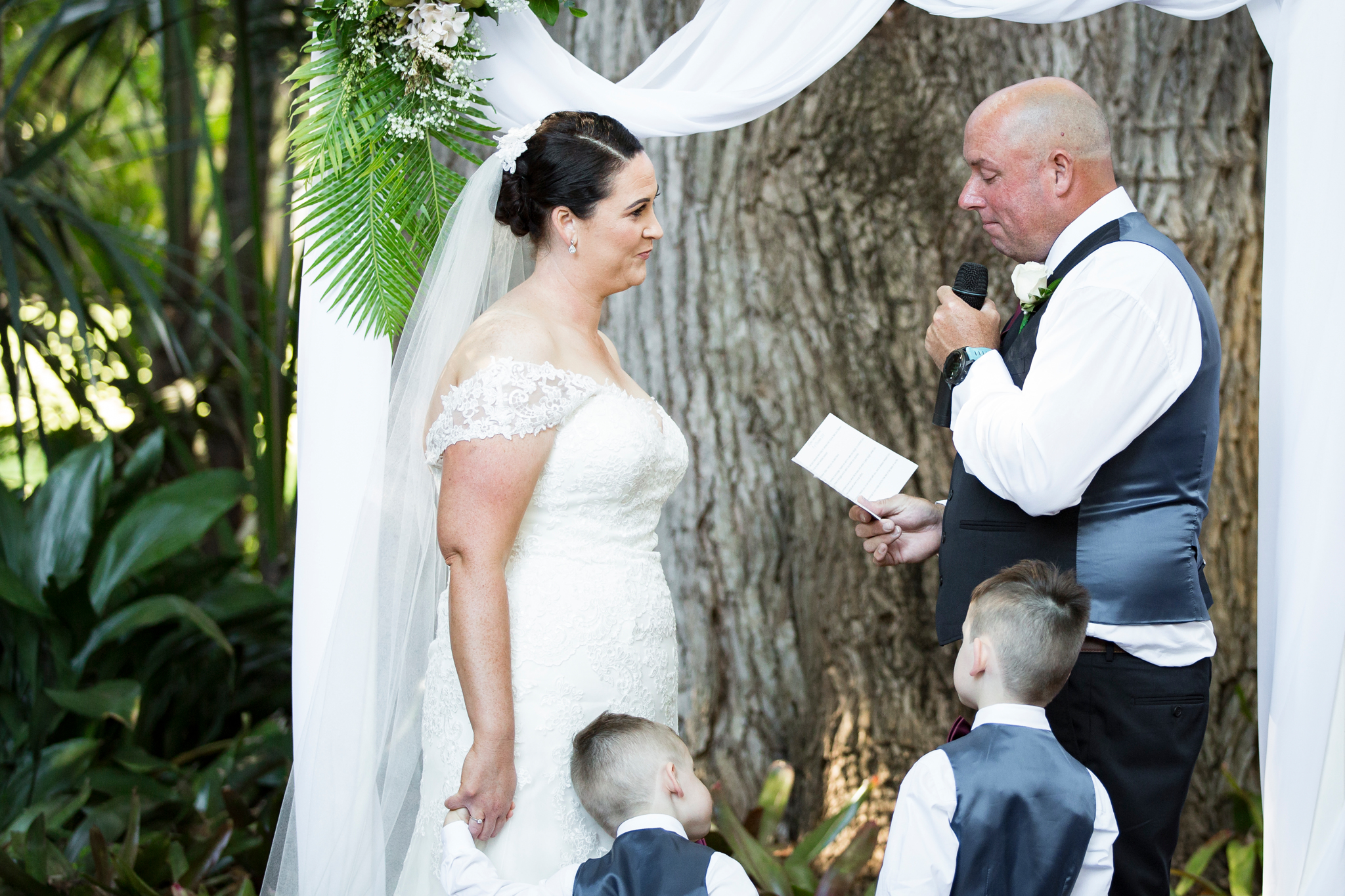 Kyme-steve-wedding-79.jpg