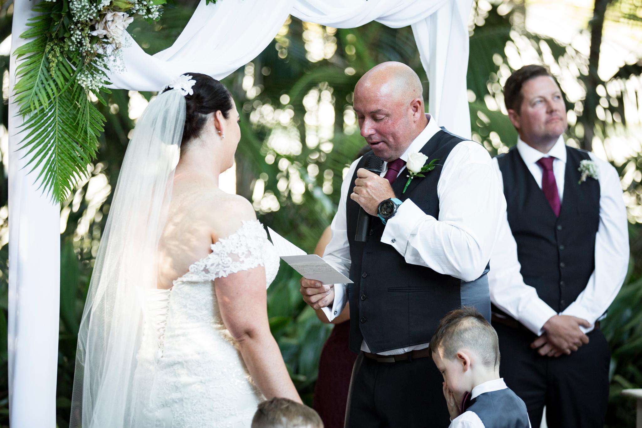 Kyme-steve-wedding-82.jpg
