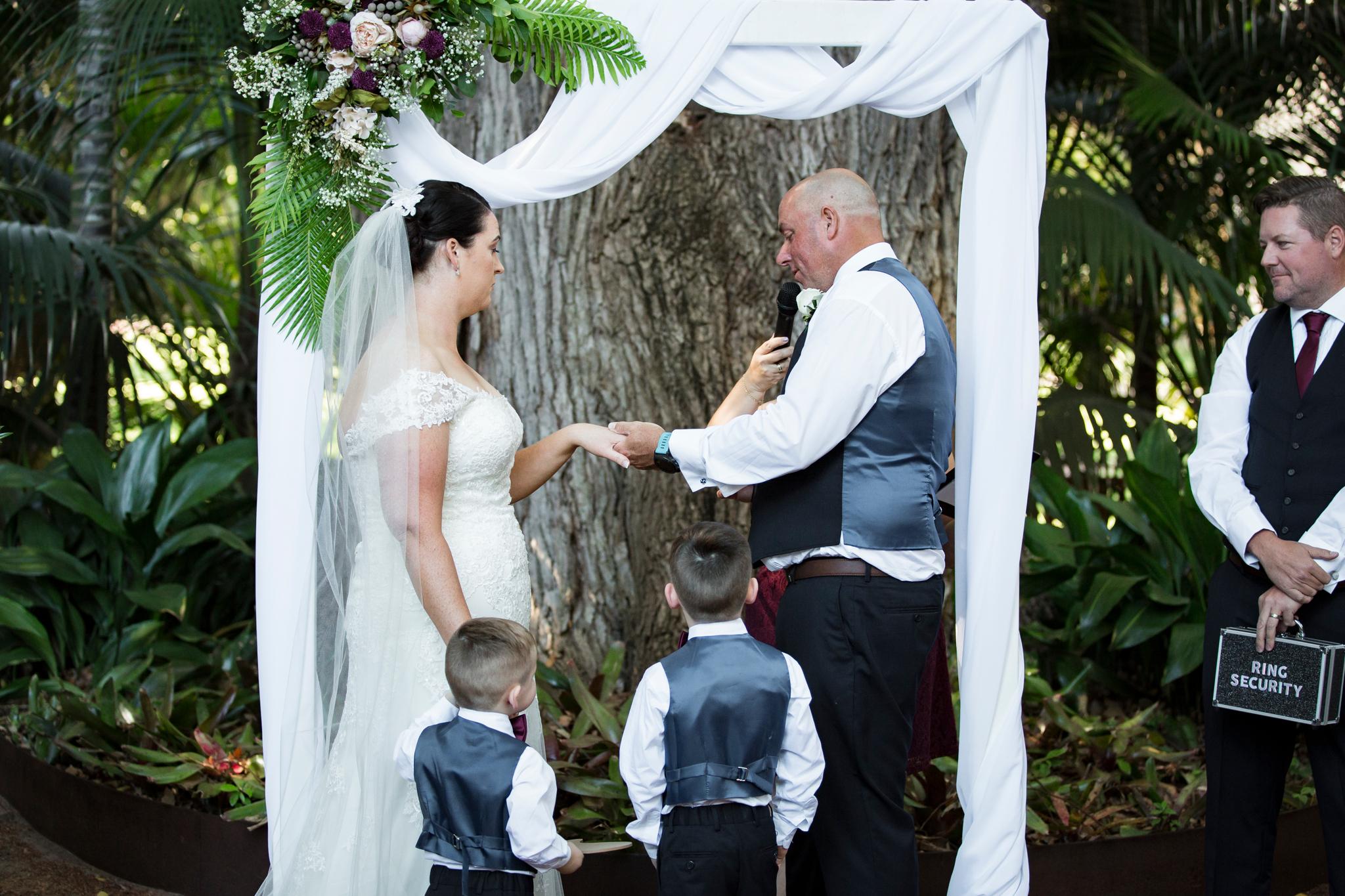 Kyme-steve-wedding-94.jpg