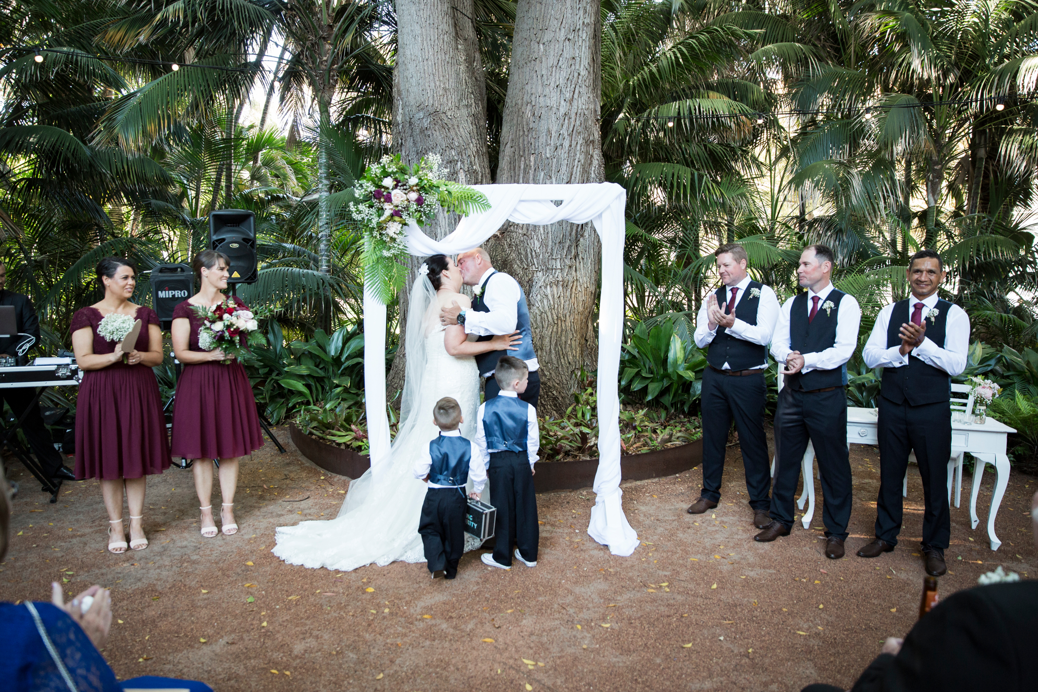 Kyme-steve-wedding-102.jpg